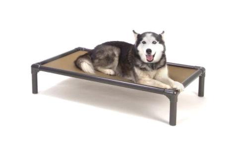hondenbed02.jpg